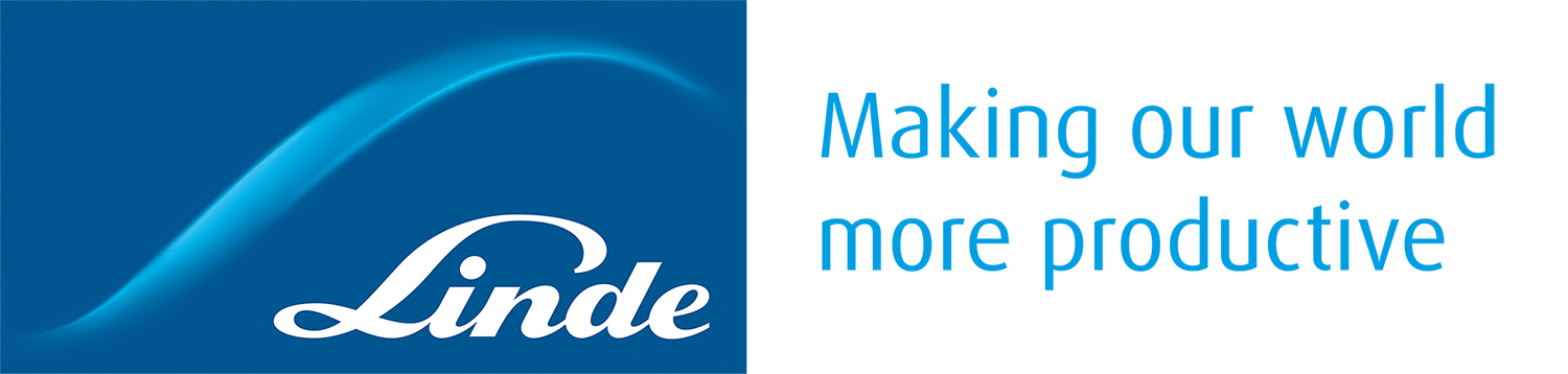 Linde, Making our world more productive